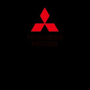 logo_mitsu